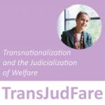 TransJudfare Schmidt Tile