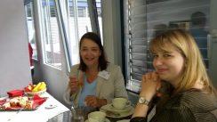 WSF TWS Health Mannheim 1