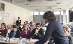 wsf-tw-mannheim-vortrag-4