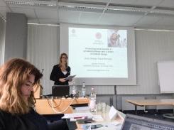 wsf-tw-mannheim-vortrag-5