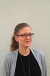 HESTIA Laura Miehlbradt