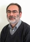GlobLabWS Hassan Molana