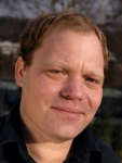 Profile Picture Alexander Cappelen