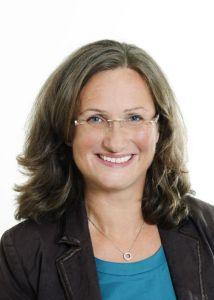TRANSWEL Elisabeth Scheibelhofer