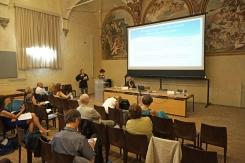 Photo copyright: Humboldt-Universität zu Berlin